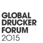 Drucker Forum square